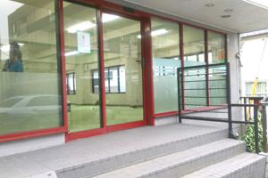 ダンス・武道・講座・カルチャー教室など、使い方は自由自在!のイメージ