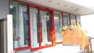 吉祥寺 レンタルスタジオ は 武蔵野市 や 三鷹市 方面からの集客もできる