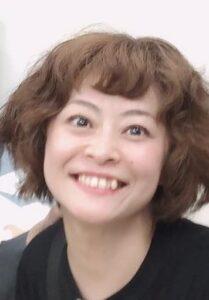 Can★Be Dance School 吉祥寺 キッズダンス