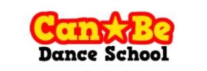 吉祥寺 キッズダンス Can★Be Dance School