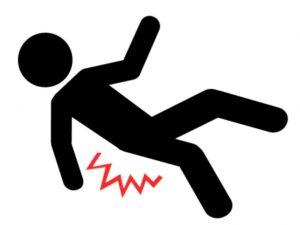 吉祥寺 レンタルスペース では独自開発の床を導入しています。転んでも痛くない。