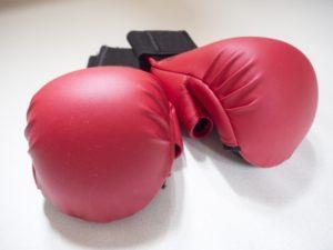 ボクササイズ ボクシング フィットネス 教室 吉祥寺 で開講