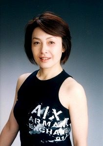 ジャズダンス教室 HIROKO DANCE STEPS が 吉祥寺 ダンススタジオ で開講