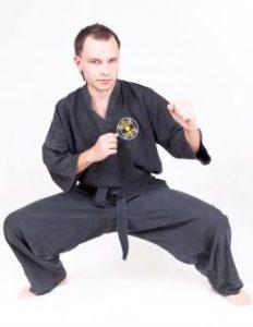 吉祥寺 貸しスタジオ で 格闘技 教室