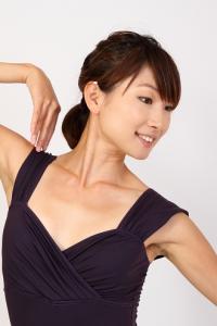 バレエ 教室「KIRARA-VARIATION's BALLET」が 吉祥寺 吉すた で開講