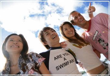 武蔵野市 吉祥寺 はファミリー層に人気な街! リトミック を習わせたい年代のターゲットが多くいます