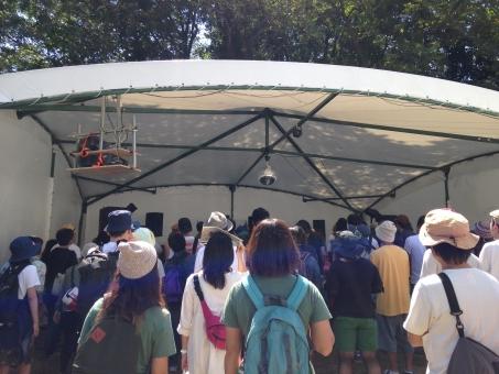 吉祥寺 は 音楽イベント が多い 音楽の街