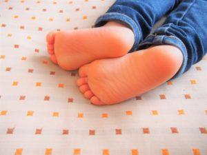 吉祥寺 レンタルスタジオ は 裸足に優しい床材