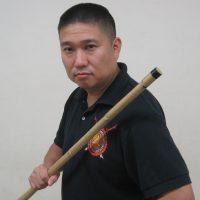 アーニスクラブ東京 が 吉祥寺 貸しスタジオ で フィリピン武術 教室を開講しました
