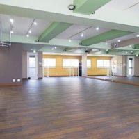 キッズチアダンスの レッスン場 として利用するなら 吉祥寺 貸しスタジオ