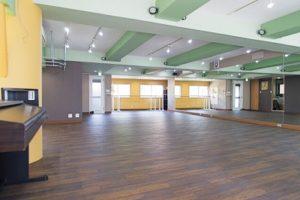 演劇 の 稽古場 として利用するなら 吉祥寺 貸しスタジオ