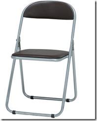 語学 教室などに使える 椅子 がある 吉祥寺 レンタルスタジオ 吉すた